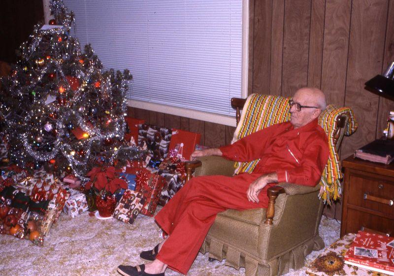Christmas_1980 (6)