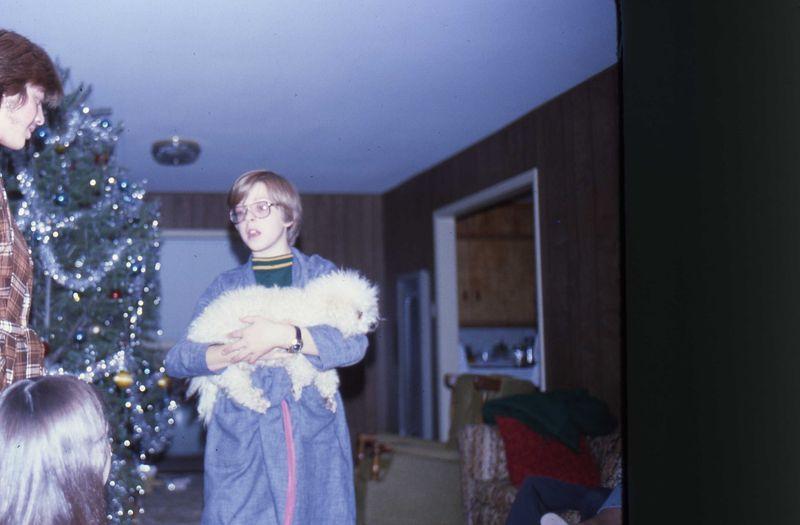 Christmas 1978 (7)