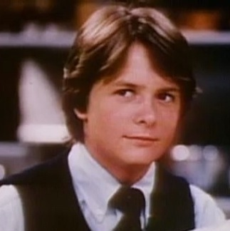 Michael-j-fox-family-ties-4